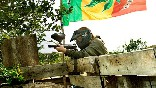Lo-rufete-paintball