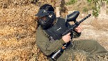 Lo-rufete-paintball-