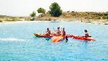 Lo-rufete-kayaks