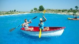 Lo-rufete-kayaks-