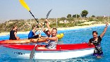 Lo-rufete-kayaks-equipos