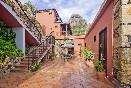 Hotel-tamahuche-espacios-exteriores