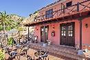 Hotel-tamahuche-terraza--