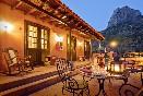 Hotel-tamahuche-terraza-momento-relax