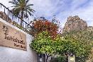 Hotel-tamahuche-vistas