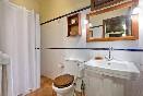 Hotel-tamahuche-baño
