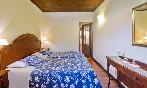 Hotel-tamahuche-cama-doble-