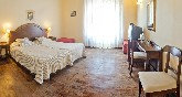 Hotel-tamahuche-doble-cama
