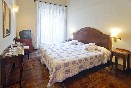 Hotel-tamahuche-habitación