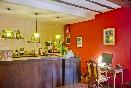 Hotel-tamahuche-bar