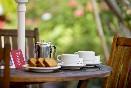 Hotel-tamahuche-desayuno