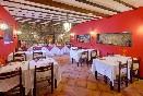 Hotel-tamahuche-restaurante