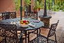 Hotel-tamahuche-terraza-