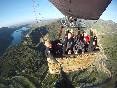 globus-kon-tiki-vuelos-en-familia
