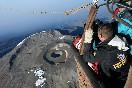 globus-kon-tiki-paisajes-increíbles