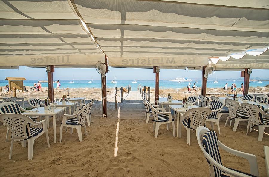 Restaurante (1)