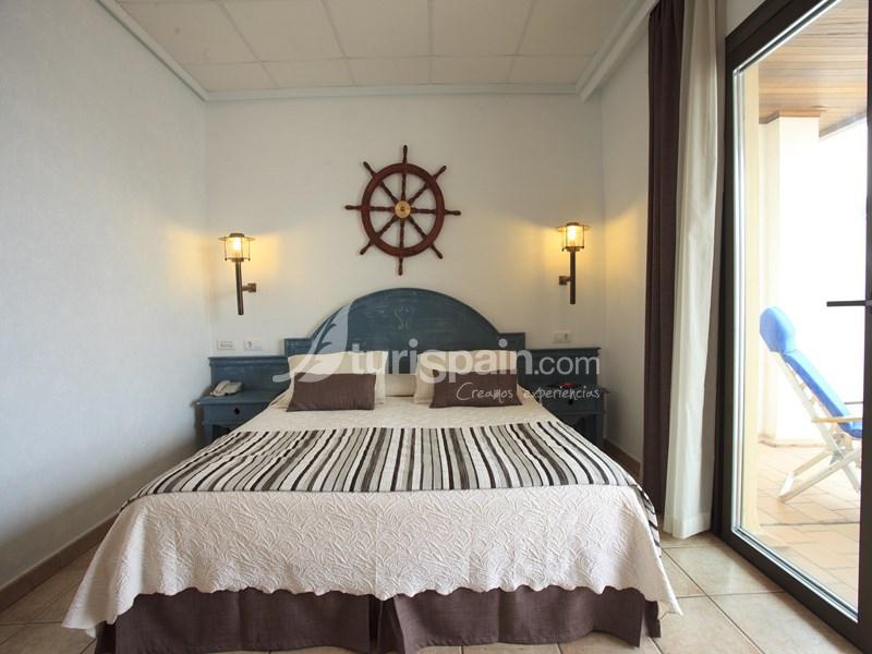 Hotel-bahia-formentera-habitaciones02