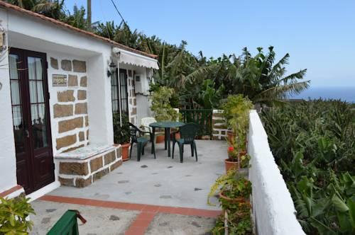 Casa La Cuadra