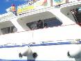 Barco y equipo (1)