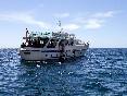 Barco y equipo (3)