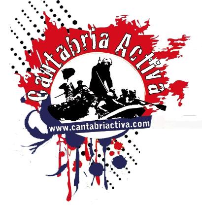 Imagen de Cantabria Activa,                                         propietario de Cantabria Activa