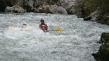 Rafting foto 3
