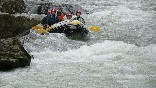 Rafting foto 4