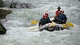 Rafting foto 5