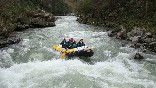 Rafting foto 7