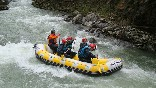 Rafting foto 8
