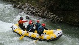 Rafting foto 9