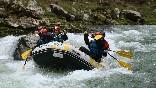 Rafting foto 10