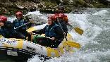 Rafting foto 11