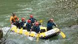 Rafting foto 12
