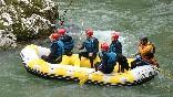 Rafting foto 13