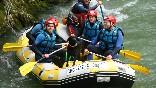 Rafting foto 15