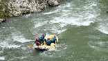 Rafting foto 16