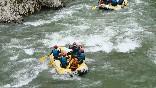 Rafting foto 17