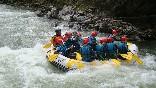 Rafting foto 19