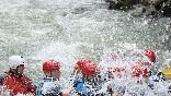 Rafting foto 20