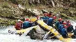 Rafting foto 21