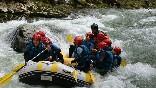 Rafting foto 22