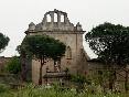 Monasterio-de-pelayos