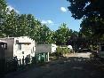 Monasterio-de-pelayos-alojamientos-e-instalaciones