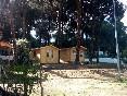 Monasterio-de-pelayos-bungalow