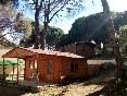 Monasterio-de-pelayos-bungalows