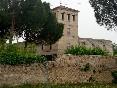 Monasterio-de-pelayos-vistas