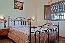 Dormitorio 2 casa roque