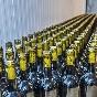 Bodega-hesvera-botellas