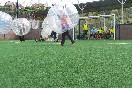 Bubble_football